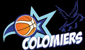 Colomiers Basket Féminin
