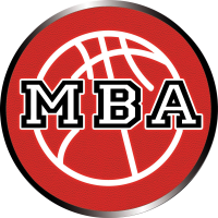 Monaco Basket Association